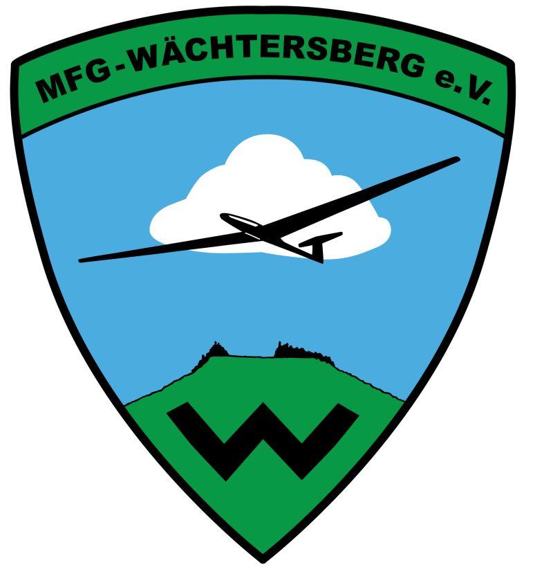 Modelfluggruppe Wächtersberg e.V.